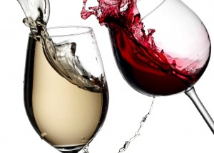 Action Mechanism of sodium carboxy methylcellulose in Wine