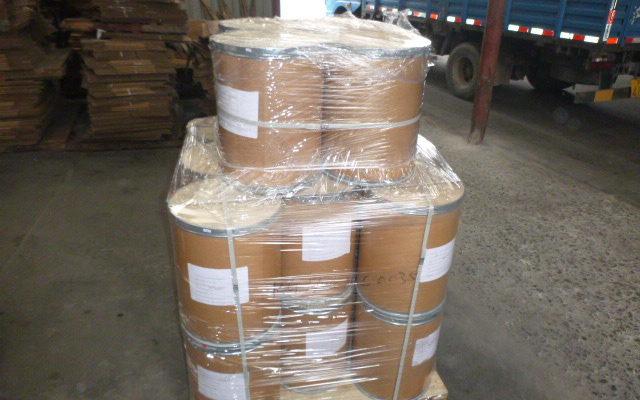 Hydroxypropylcellulose(HPC)