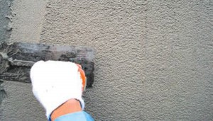 Application of HPMC in Building Materials