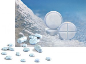 what is microcrystalline cellulose