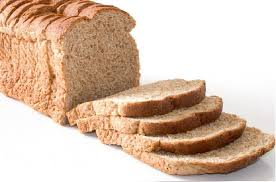 Study on Effects of Hydroxypropyl methyl cellulose and Sodium carboxy methyl cellulose on the Properties of Gluten-free Bread