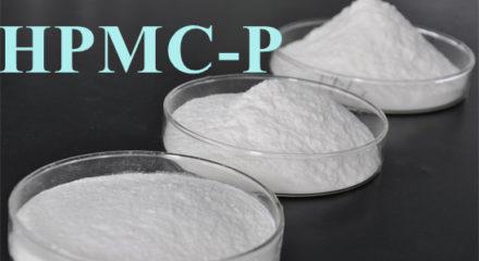 Hydroxypropyl MethylCellulose Phthalate